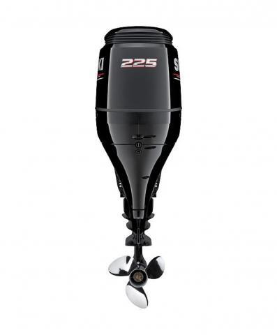 DF225