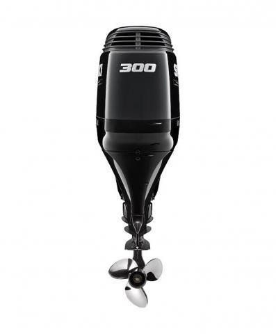 DF300