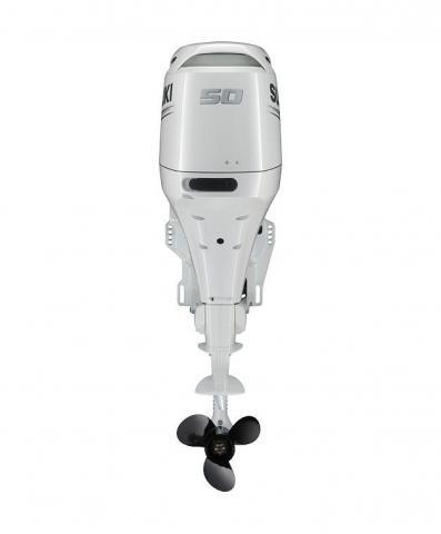 DF50A