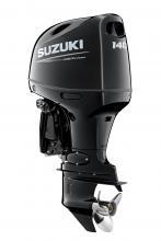 Dupla elismerést söpörtek be a Suzuki hajómotorok