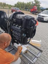 DF 350 ATXX