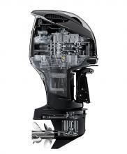 ÚJ DF350A